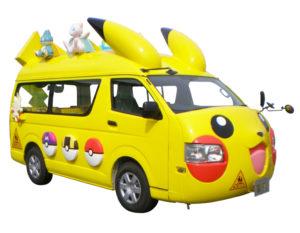bus_toyota_img02_pikachu_pokemontimes-it