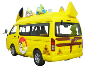 bus_toyota_img03_pikachu_pokemontimes-it