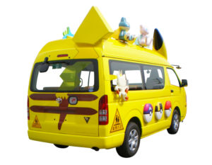 bus_toyota_img04_pikachu_pokemontimes-it