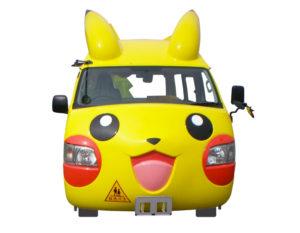 bus_toyota_img05_pikachu_pokemontimes-it