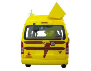 bus_toyota_img06_pikachu_pokemontimes-it