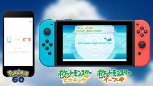 collegamento_img02_lets_go_pikachu_eevee_pokemontimes-it