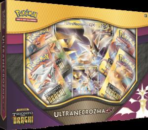 collezione_ultra_necrozma_gx_trionfo_dei_draghi_gcc_pokemontimes-it