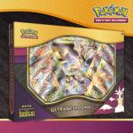 collezione_ultranecrozma_gx_espansione_trionfo_dei_draghi_gcc_pokemontimes-it