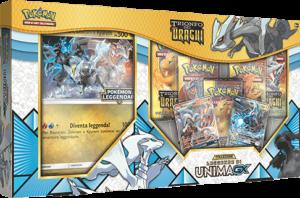 collezione_unima_trionfo_dei_draghi_gcc_pokemontimes-it