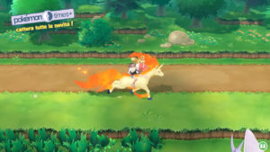 direct_img02_lets_go_pikachu_eevee_pokemontimes-it