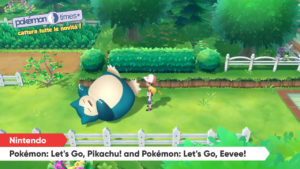direct_img03_lets_go_pikachu_eevee_pokemontimes-it