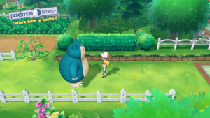 direct_img04_lets_go_pikachu_eevee_pokemontimes-it