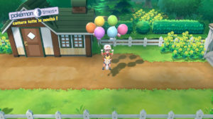 direct_img08_lets_go_pikachu_eevee_pokemontimes-it