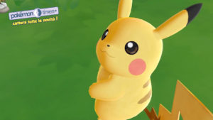 direct_lets_go_pikachu_eevee_pokemontimes-it