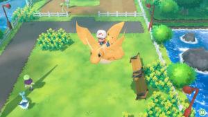 dragonite_img02_lets_go_pikachu_eevee_pokemontimes-it