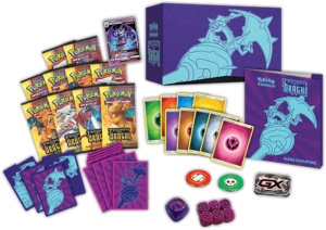 elite_trainer_box_trionfo_dei_draghi_gcc_pokemontimes-it