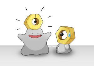 fanart_ditto_misterioso_891_pokemontimes-it