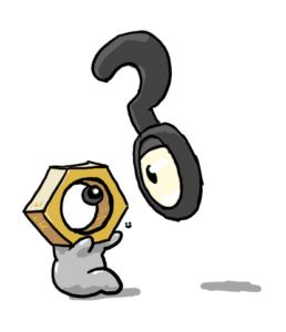 fanart_unown_misterioso_891_pokemontimes-it