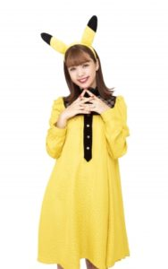 fujita_nicole_modella_serie_sole_luna_pokemontimes-it