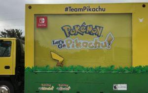 furgone_img02_lets_go_pikachu_eevee_pokemontimes-it