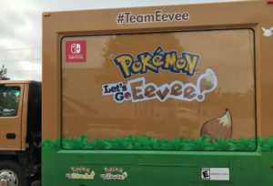 furgone_img04_lets_go_pikachu_eevee_pokemontimes-it