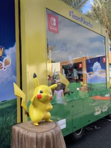 furgone_img06_lets_go_pikachu_eevee_pokemontimes-it
