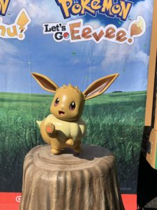 furgone_img07_lets_go_pikachu_eevee_pokemontimes-it