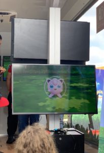 furgone_img08_lets_go_pikachu_eevee_pokemontimes-it