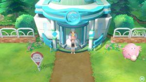go_park_img01_lets_go_pikachu_eevee_pokemontimes-it