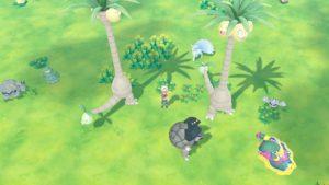 go_park_img03_lets_go_pikachu_eevee_pokemontimes-it