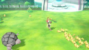 go_park_img04_lets_go_pikachu_eevee_pokemontimes-it