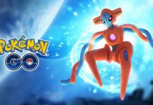 illustrazione_deoxys_go_pokemontimes-it