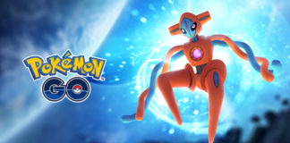 illustrazione_deoxys_go_pokemontimes-it