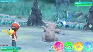 incontri_leggendari_articuno_lets_go_pikachu_eevee_pokemontimes-it