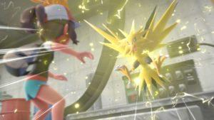 incontri_leggendari_zapdos_lets_go_pikachu_eevee_pokemontimes-it
