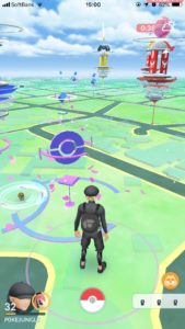 incontro_img02_nuovo_pokemon_misterioso_891_go_pokemontimes-it