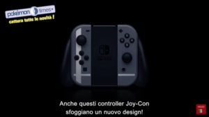 joy_con_nintendo_switch_ssb_ultimate_direct_pokemontimes-it