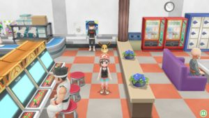 lets_go_pikachu_eevee_screen162_switch_pokemontimes-it