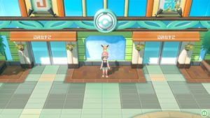 lets_go_pikachu_eevee_screen163_switch_pokemontimes-it