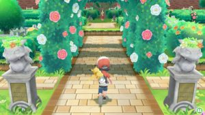 lets_go_pikachu_eevee_screen164_switch_pokemontimes-it