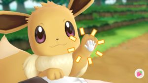 lets_go_pikachu_eevee_screen169_switch_pokemontimes-it