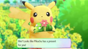 lets_go_pikachu_eevee_screen170_switch_pokemontimes-it