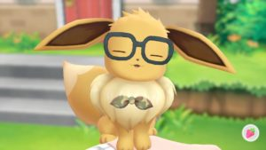 lets_go_pikachu_eevee_screen171_switch_pokemontimes-it