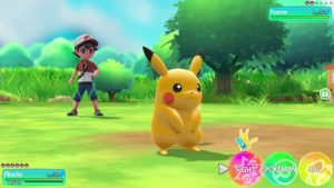 lets_go_pikachu_eevee_screen172_switch_pokemontimes-it