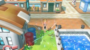lets_go_pikachu_eevee_screen177_switch_pokemontimes-it