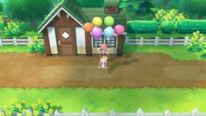 lets_go_pikachu_eevee_screen179_switch_pokemontimes-it