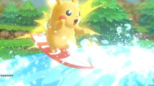 lets_go_pikachu_eevee_screen181_switch_pokemontimes-it