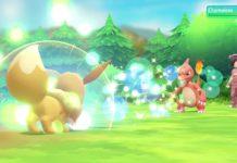 lets_go_pikachu_eevee_screen183_switch_pokemontimes-it