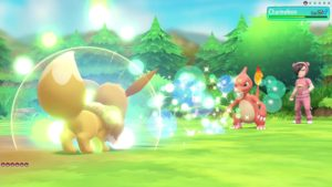 lets_go_pikachu_eevee_screen183_switch_pokemontimes-it