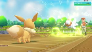 lets_go_pikachu_eevee_screen184_switch_pokemontimes-it