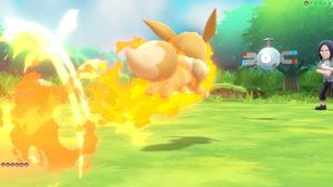 lets_go_pikachu_eevee_screen185_switch_pokemontimes-it