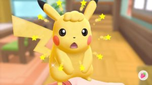 lets_go_pikachu_eevee_screen188_switch_pokemontimes-it