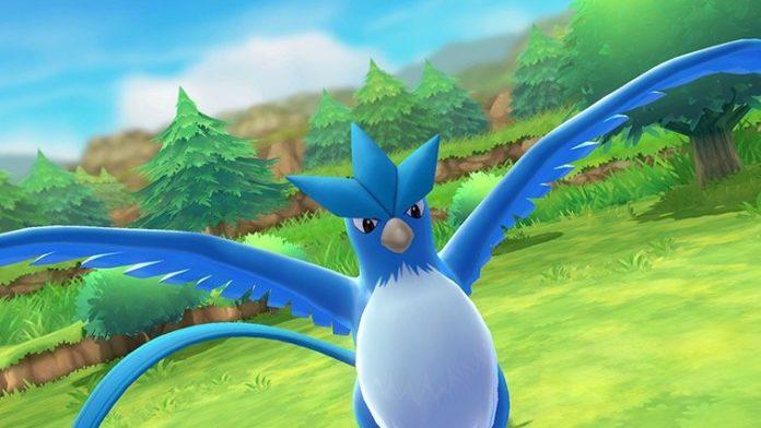 lets_go_pikachu_eevee_screen199_switch_pokemontimes-it