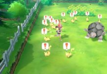 lets_go_pikachu_eevee_screen222_switch_pokemontimes-it